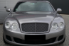 Bentley Continental Flying Spur W12 AUTOMAT